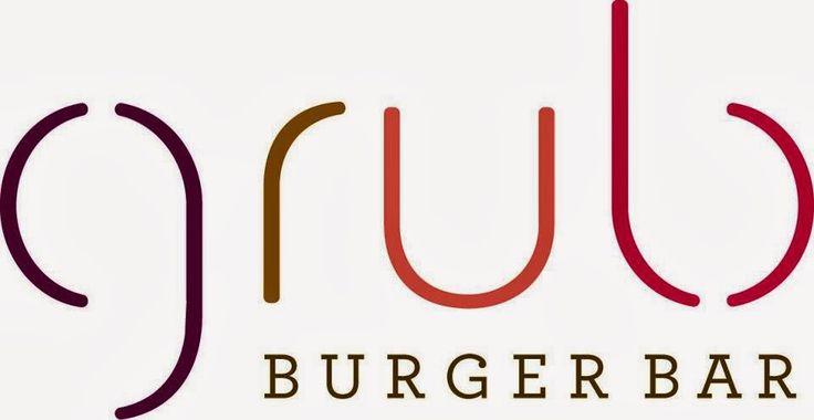 Tomorrow's News Today - Atlanta: Grub Burger Bar Grabs Some Space in Atlanta