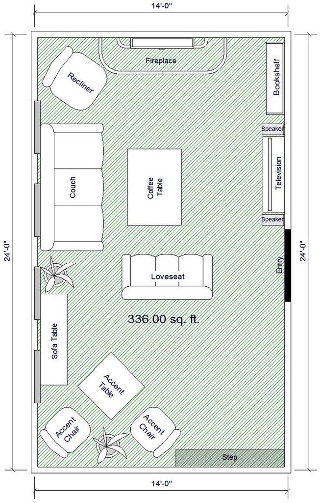 How To Decorate A Small Rectangular Living Room Long Rectangular Living Room Layout Narrow Li Rectangle Living Room Rectangular Living Rooms Family Room Layout