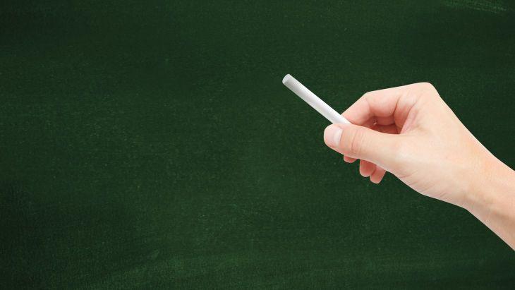 Tamkin opiskelijat osoittivat mieltään – pelkäävät opetuksen laadun kärsivän | Aamulehti