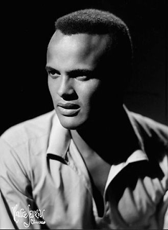 The Panopticon Review: Harry Belafonte at 86 Continues To Fight For Social Justice, Cultural Transformation, and the Powerful Legacy of Paul Robeson
