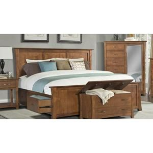 1000 Ideas About King Bedroom Sets On Pinterest King Bedroom Queen Bedroom Sets And Bedroom Sets