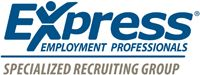 This is a link to one of Tyler's many employement  services. Here one can possibly get a full time job, but from experience temporary jobs are the most likely result. I do like how this one provides HR services as well. (1586)