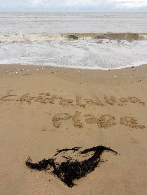 Châtelaillon-Plage (17) : http://www.menagere-trentenaire.fr/2012/07/12/chatelaillon-plage