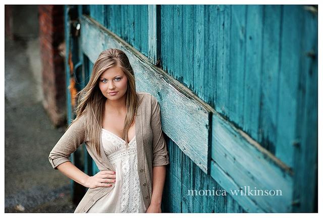 Senior Girl: Senior Pictures, Photography Senior, Girls Photography, Senior Photos, Senior Photography, Photography Poses, Senior Girls, Photography Ideas, Photography Inspiration