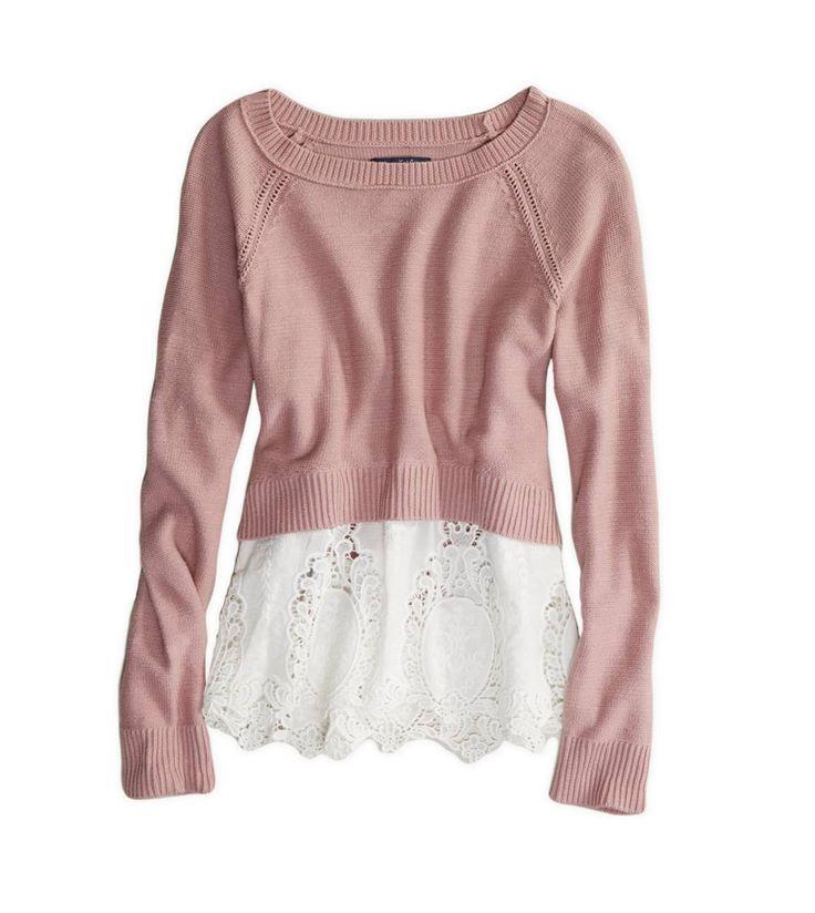 13 best Sweater Heaven images on Pinterest   Nordstrom, Cardigans ...