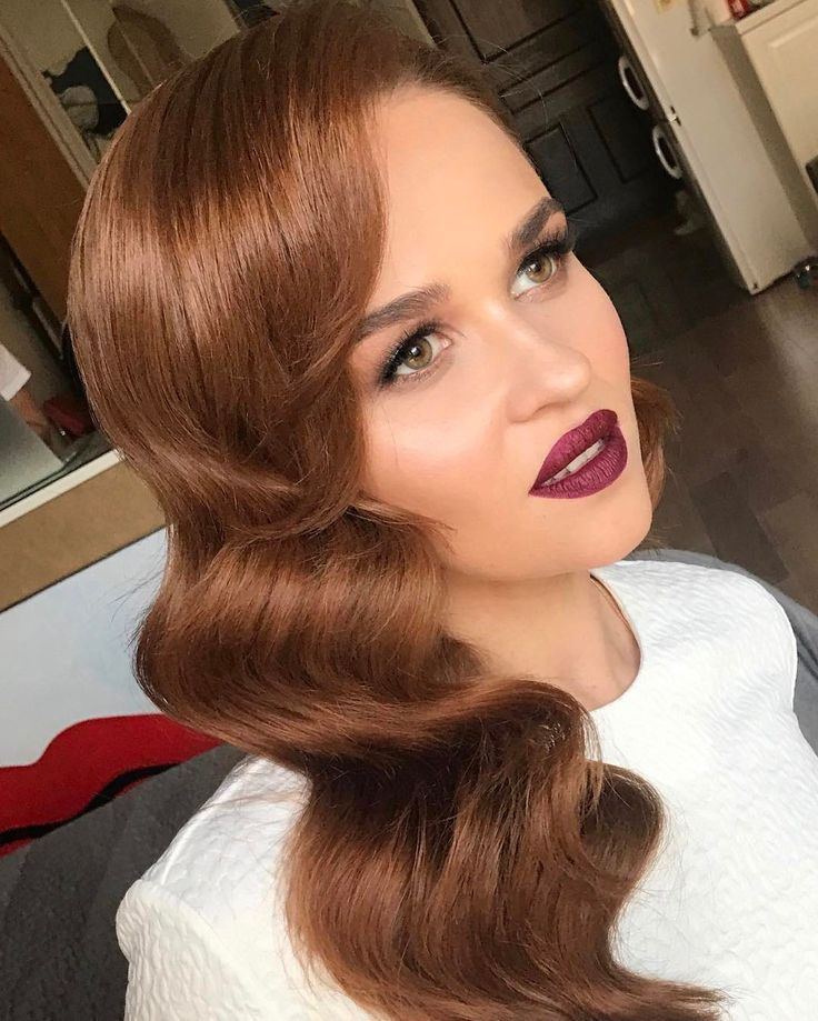 Наша рыжеволосая девочка! Будь счастлива👰🏽❤️❤️❤️ @anna_onokhova Make up & hair  by me #art4studio #trucco #hair #hairstyle #wedding #makeup #weddingidea #acconciatura #weddingstyle #bride #bridallook #bridalmakeup #bridalhairstyle #hairdo #hairstyle @hairstyle #brides #стилист #updo #свадебныйстилист #свадебныймакияж #свадебныепрически #макияж #прическа#beauty #vegas_nay #hudabeauty @hudabeauty @styleartists #vegas_nay #makegirlz  #wakeupandmakeup @wakeupandmakeup @hair.videos…