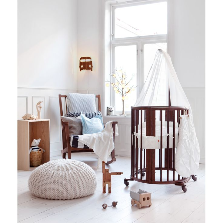 99 best Chambres design bébé et junior. images on Pinterest ...