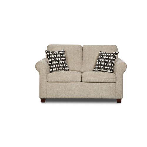 13 Breathtaking Simmons Bed Sofa Snapshot Design