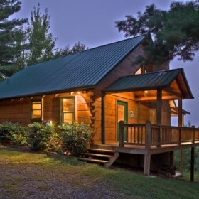 Book The Best North Georgia Cabin Rentals! Browse Beautiful Cabins In  Ellijay And Blue Ridge. Find Vacation Rentals In The North Georgia  Mountains!