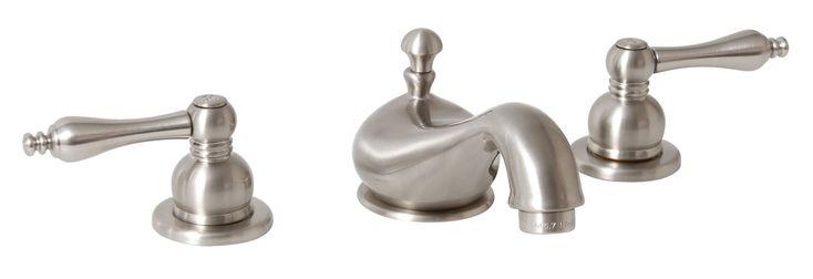 Premier 119267  faucets direct $120