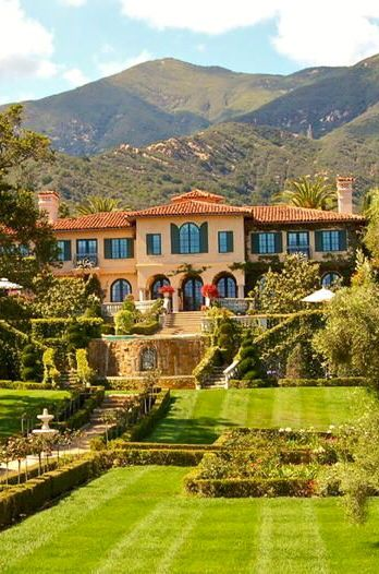 Mediterranean Home -- Photos. Capture. Nature. Natural. Earth. View. Landscapes. Animals. Love. Beauty. Land. Water. Wind. Sunlight. Sunsets. Dusk. Seasons. Autumn. Solstice. Life. Skyline. Truth.