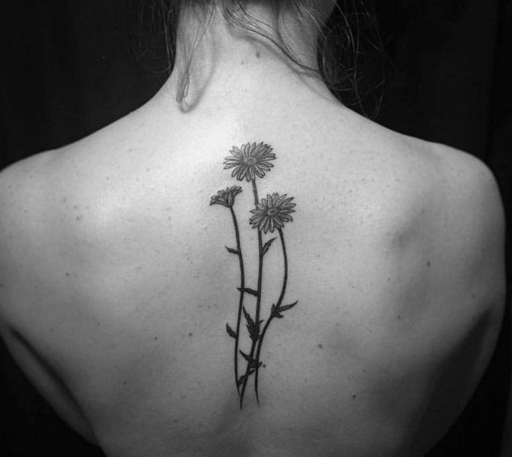 tatuadores famosos