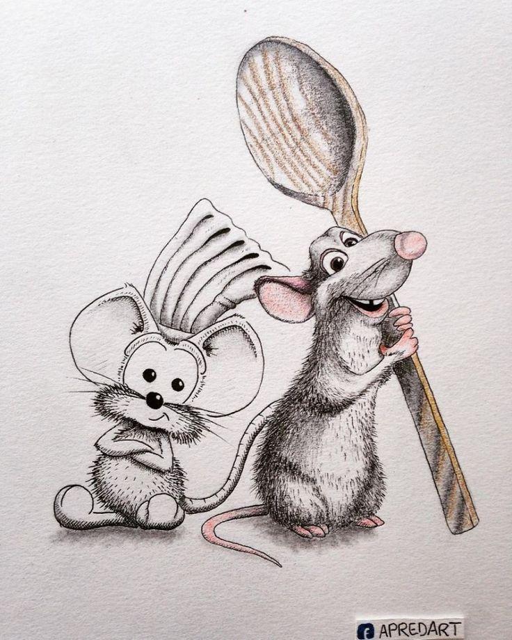 Best 25 souris dessin ideas on pinterest souris - Dessin sourie ...