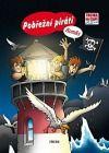 Pobřežní piráti - Trojka na stopě od: Ulf Blanck, André Marx