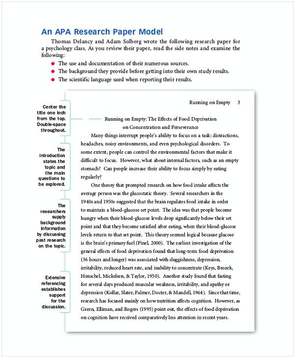 47 Grab These Free Download Apa Format Template For Your Report Apa Format Template Essay Writing Tips Essay Writing Help