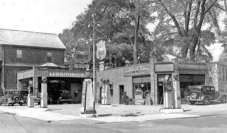 d-r-d-tire-company-newport-rhode-island-1935