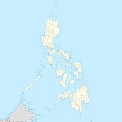 The Luzon earthquake occurred on Monday, July 16, 1990, at 4:26 PM local time in the Philippines. The densely populated island of Luzon was struck by an earthquake with a 7.8 Ms] An estimated 1,621 people were killed in the earthquake