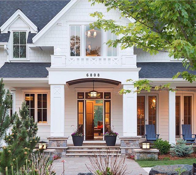 Via Facebook Home Beautiful Magazine Australia: 25+ Best Cedar Shingle Homes Ideas On Pinterest