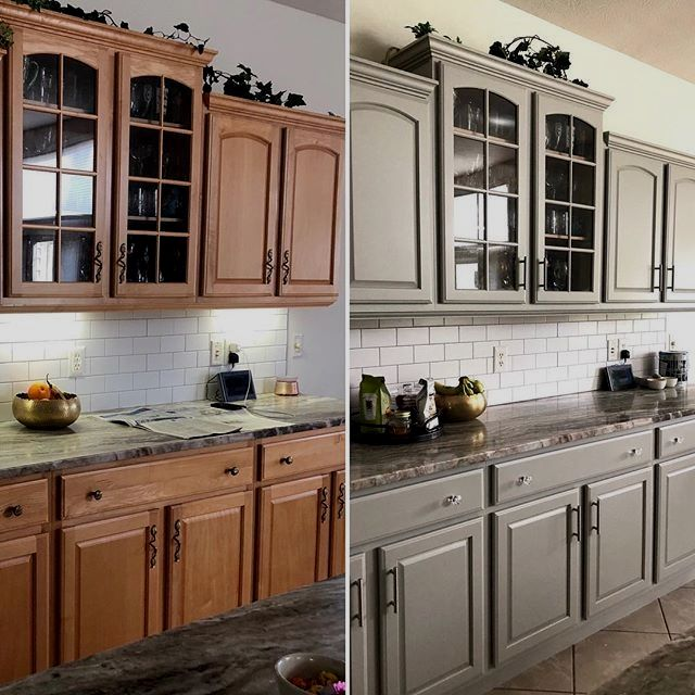 My Favorite Sherwin Williams Paint Colors Diy Kitchen Remodel Kitchen Transformation Kitchen Diy Makeover