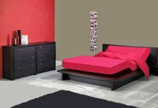 ¡ Las #camas articuladas están de #moda !
