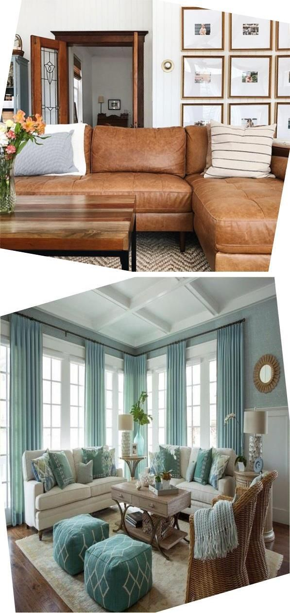 Decorating Your Living Room Home Decor Drawing Room Lounge Room Wall Ideas Living Room Decor Living Room Room Decor