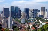 Servicios inmobiliarios comerciales en América Latina | JLL