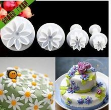 Bakeware Directory of Cake Molds, Baking Dishes & Pan and more on Aliexpress.com-Page 4