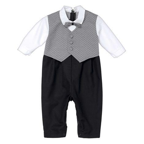 LOKI BY CADEAU Anzug 1-tlg. online kaufen | baby-walz