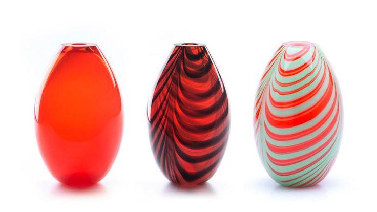 Purho made in Italy  Bolle, designed by KARIM RASHID