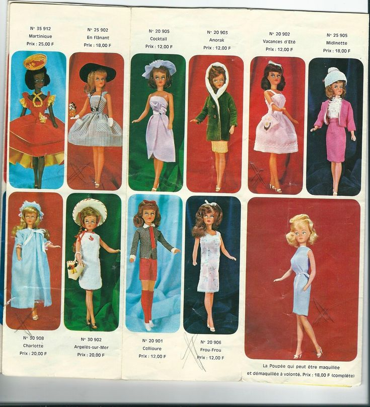 338 Best Dolls Tressy Images On Pinterest Fashion Dolls Barbie And Barbie Doll