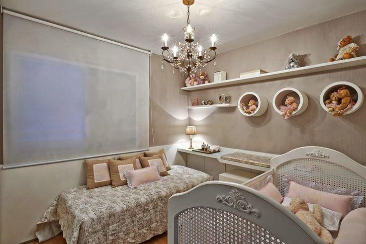 quarto-bebe-menina-rosa-ursinho-decoração-modelos-dicas-decor-salteado-7.jpg (900×601)
