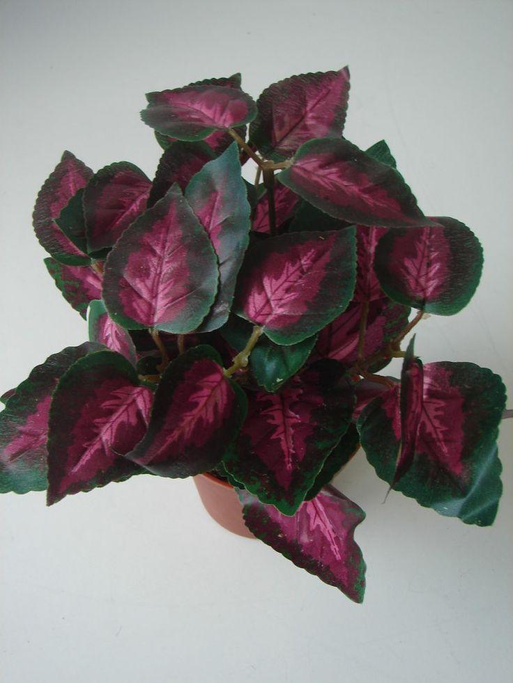 176 besten kunstblumen bilder auf pinterest kunstblumen for Deko topfpflanzen