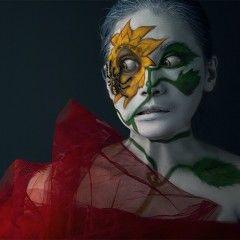 #stevenchuphotoworks #conceptual #fashion #photography #art #amazing #style www.stevenchuphotoworks.com