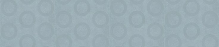 Look (1953/589) - Prestigious Wallpapers - A retro geometric design in vintage blue with a metallic background - please request a sample for true colour match. Other colours ways available. Paste-the-wall product.