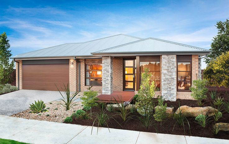 31 Best Simonds Double Storey Images On Pinterest