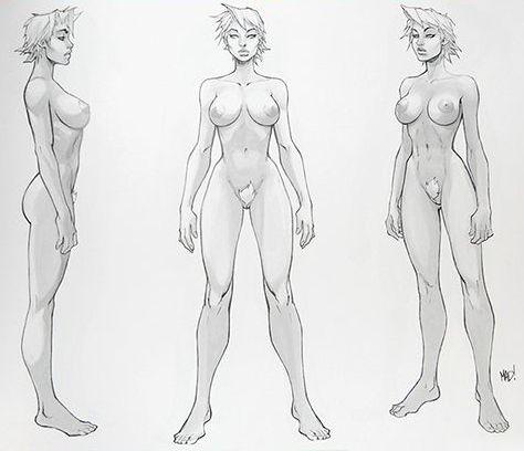 nude sexy sarah bolger