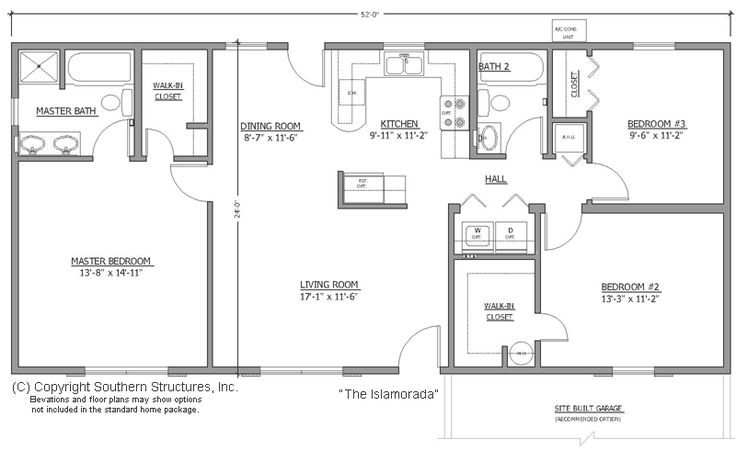 Best Home Plans Images On Pinterest Modular Home Floor Plans - Small modular home plans