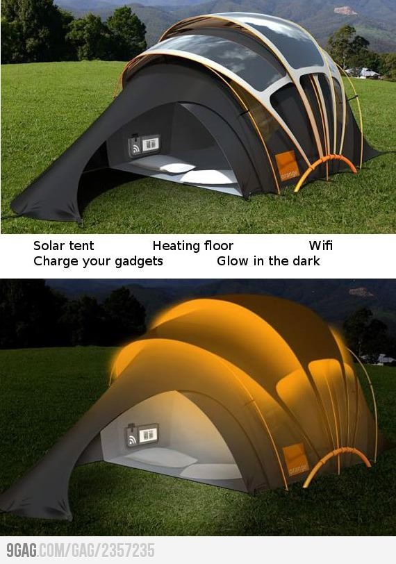 37 Best Gadgets Op Zonne Energie Cool Sustainable Stuff Images