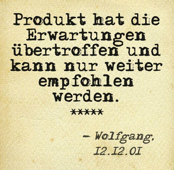 """""""Produkt hat die Erwartungen übertroffen und kann nur weiter empfohlen werden."""" - Wolfgang, 2012.12.01, German owner of #EuropeMagicWand wand massager. #5outof5 stars @EuropeMagicWand. Get more info at www.europemagicwand.de"""