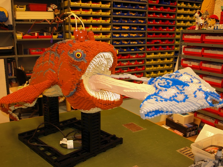 18 Best Images About Legoland California Resort On