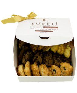 Cutie-Cookies