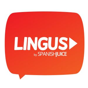 LingusTV - Learn Spanish with free online videos