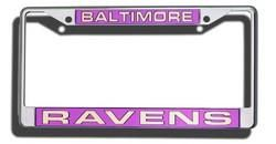 Best 20 License Plate Frames Ideas On Pinterest Jeep