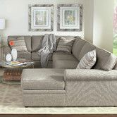 Found it at Wayfair - Brentwood Sectional