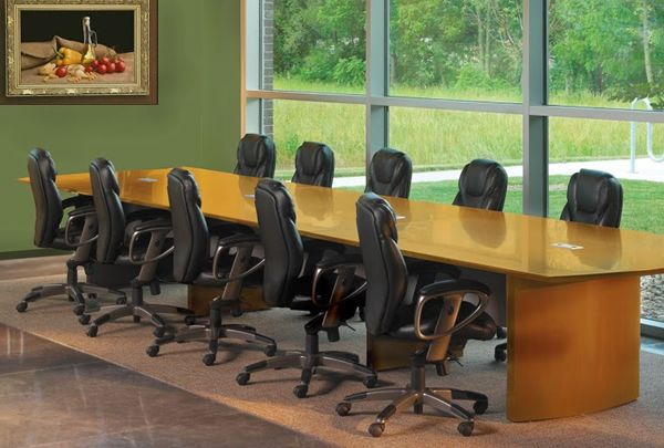 Court Street offers all kinds of premium office furniture for corporates. Furniture for conference room. http://www.courtofficefurniture.com/