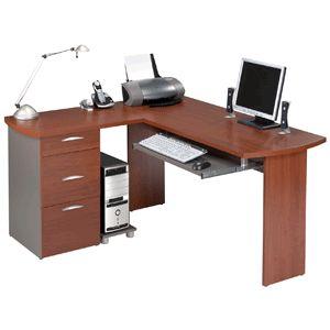 Mejores 29 im genes de planos muebles para oficina en for Escritorios para oficina office depot