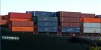How to Buy Shipping Containers | eHow.com