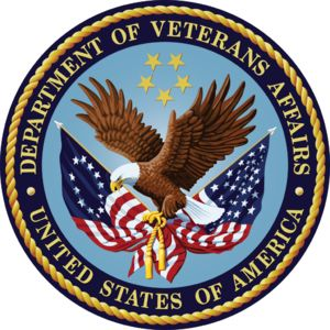 """United States Department of Veterans Affairs #department #of #veterans #affairs #wiki http://nebraska.remmont.com/united-states-department-of-veterans-affairs-department-of-veterans-affairs-wiki/  # United States Department of Veterans Affairs Project Censored wrote in 2014 that """"The US military has been engaged in a policy of forcing wounded and disabled veterans out of service to avoid paying benefits and to make room for new able-bodied recruits. Identifying injured combat soldiers as…"""