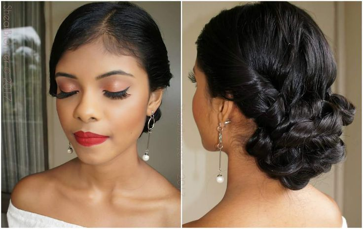 Grad Hairstyles: Best 25+ Hairstyles For Graduation Ideas On Pinterest