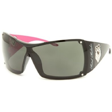METAL MULISHA Charmer Sunglasses